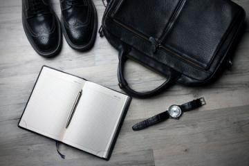 7 טיפים להצלחה בתפקיד ניהולי חדש