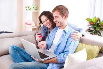 7 כללים לשיתוף פעולה פיננסי בזוגיות