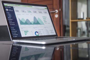 כיצד ניתן להשתמש במיינדפולנס לשיפור התוצאות העסקיות